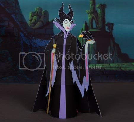 photo maleficent-3d-papercraft_zps6b58c101.jpg
