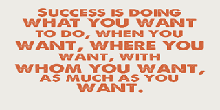 Inspirational Quotes About Doing What You Want To Do In Life