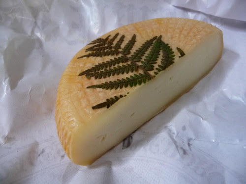 cheese 018