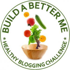build-a-better-me-logo