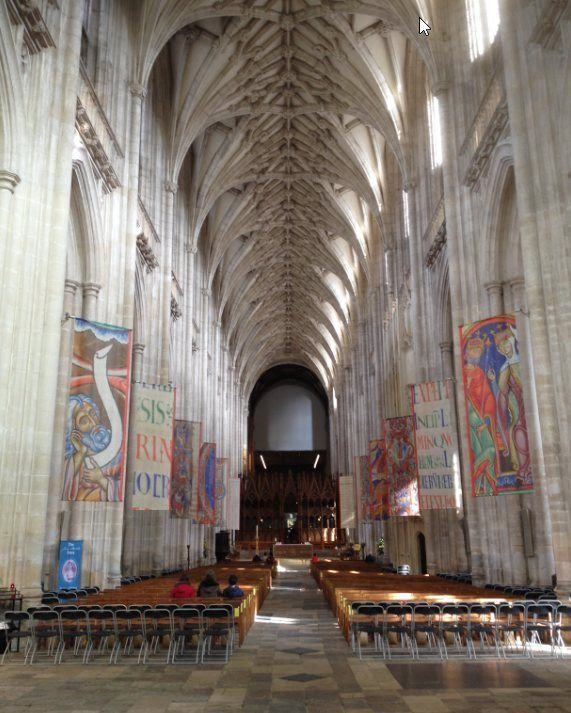 photo Interior_Winchester_Cathedral_zpsmhttvszj.jpg