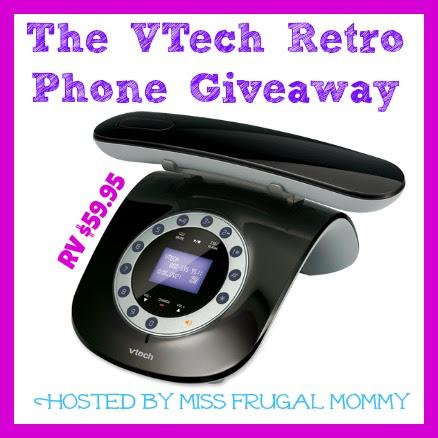 http://missfrugalmommy.com/wp-content/uploads/2013/12/phone-giveaway.jpg