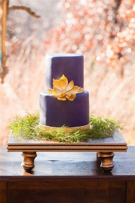 1000  ideas about Purple Gold Weddings on Pinterest   Menu