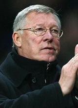 Fergie: Never lies about anything. EN-EE-THING.