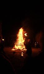 fire-dancers8