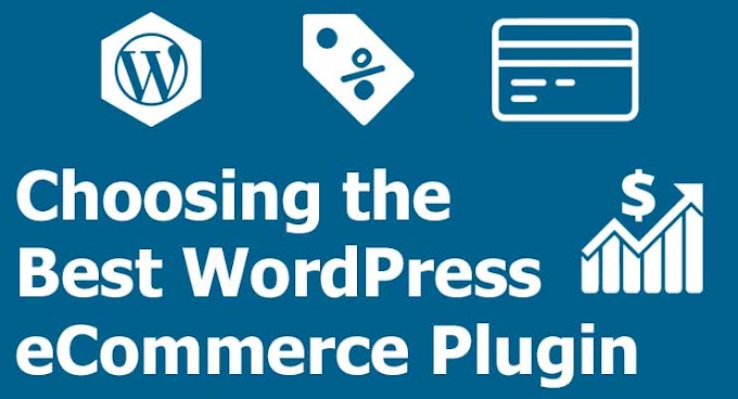 Best Free Wordpress Ecommerce Plugins List For 2015
