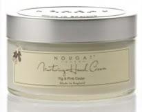 Nurturing Hand Cream Nougat London (2)
