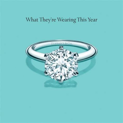 Tiffany Uk Engagement Ring Prices   Engagement Ring USA