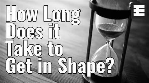 long       shape  truth youtube
