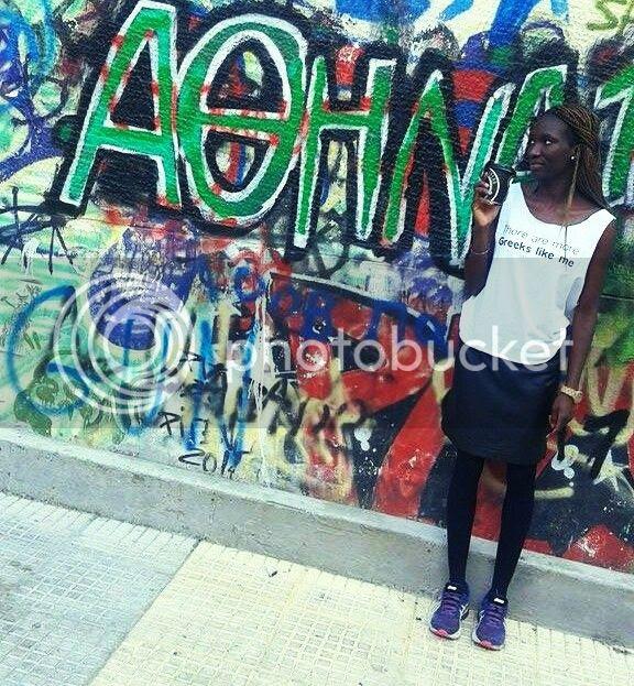 photo Art in Athens_zpslnuj6gq0.jpg