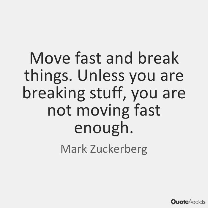 Quotes About Moving Fast 80 Quotes
