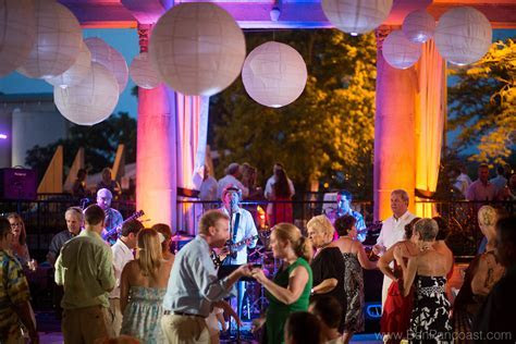 Affordable Destination Weddings   Destination Wedding Venues