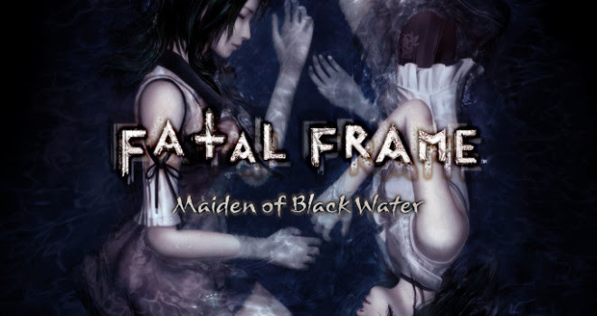 http://www.darkainarts.com/gamers/wp-content/uploads/2015/06/fatal_frame_maiden_of_black_water_wide-660x350.jpg