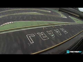 Vídeo: TD 19/1/19 com pista lotada de carros (POV)