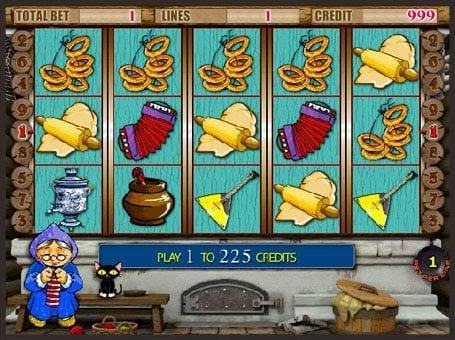 Строк: 8 · Играйте в игровые автоматы онлайн на гривны в Украине и выводите выигрыш на .