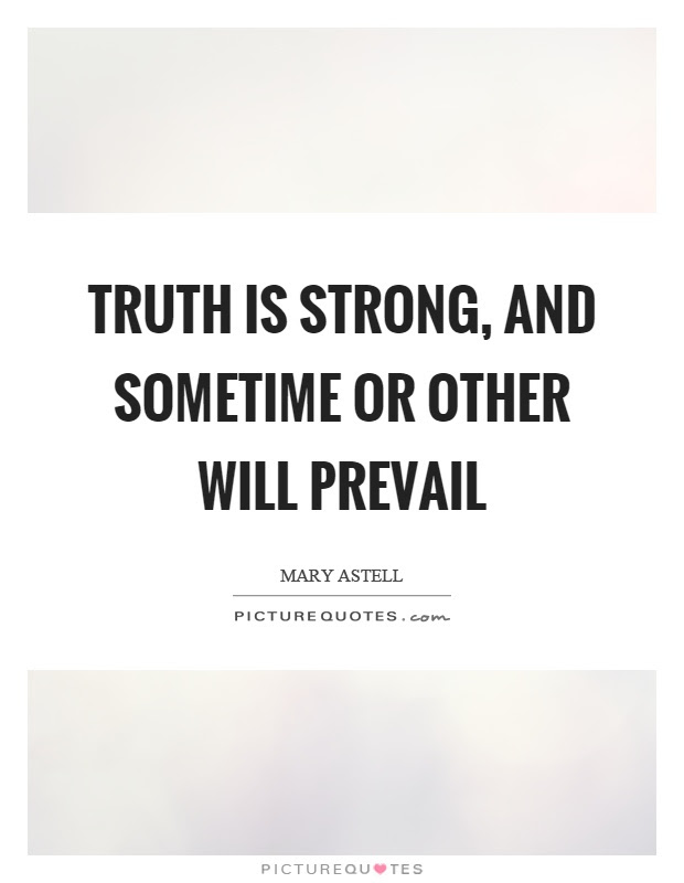 Prevail Quotes Prevail Sayings Prevail Picture Quotes Page 2