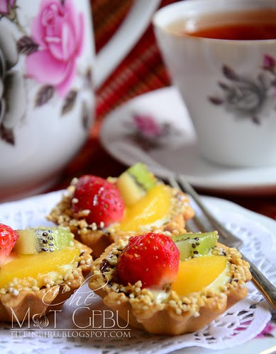 rsz_fruit_tart1