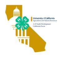 CAL Focus Logo