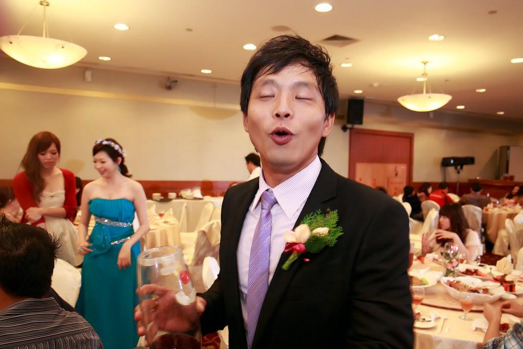 1011111婚禮紀錄HA