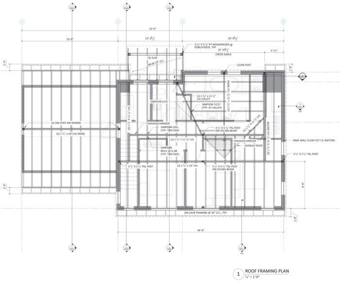 Shed Roof Dormer Construction ~ Shed Door Plans