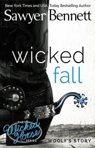 wickedfall