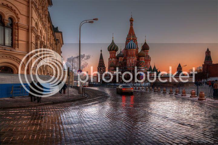 photo Atoyan-Alexander-1_zpsc1778dd6.jpg