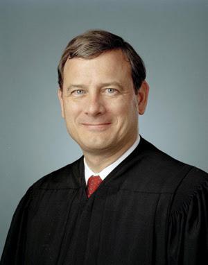 http://lawyersusadcdicta.files.wordpress.com/2008/03/roberts2.jpg