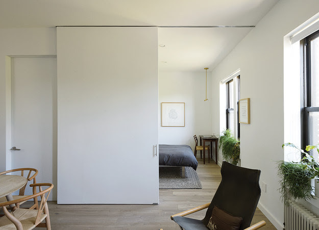 AD-Tiny-House-Hacks-To-Maximize-Your-Space-10