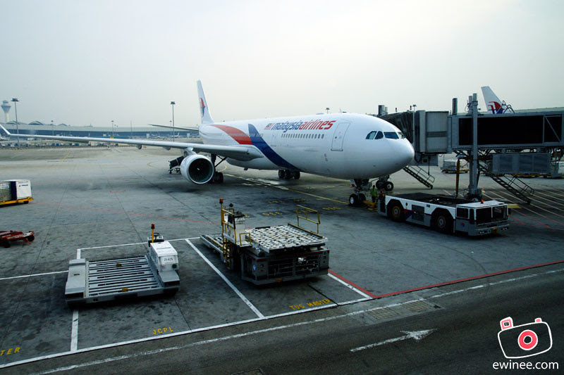 NEW-MAS-AIRBUS-330-TO-BALI-4