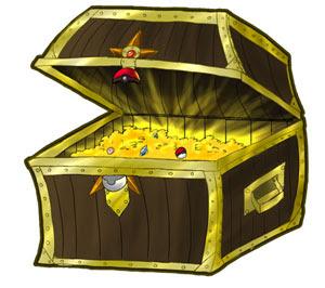 Mini forex account broker