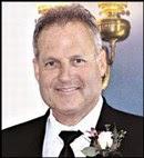 Timothy G. Keil Obituary