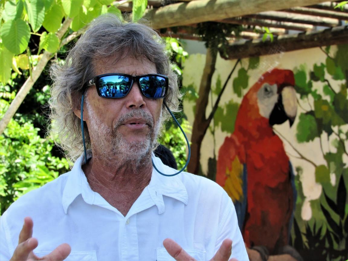 foto-1-colombia