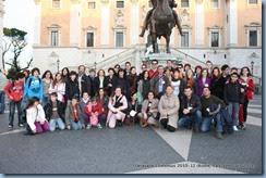 Comenius_Delasalle_Rome_2011-33