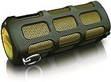 Philips アクティブスピーカー SHOQBOX アウトドアモデル SB7220