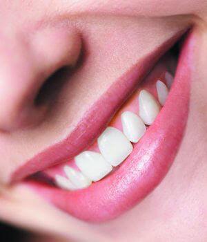 http://allisonnazarian.com/wp-content/uploads/2012/09/beautiful_smile.jpg