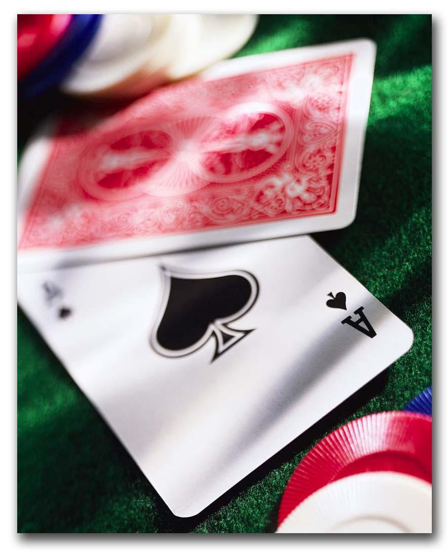 1 икс бет казино играть бесплатно контрольчестности рф