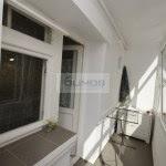 14inchiriere apartament 2 camere Dorobanti (4)