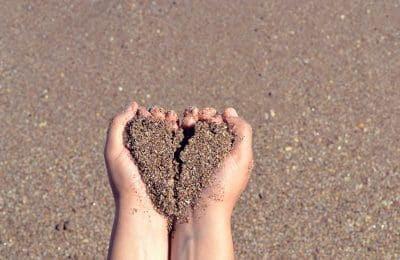 Buscar Mensajes De Despedida Para Un Amor Imposible 10 000