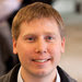 Barry Silbert, chief executive of SecondMarket, which plans to start an investment fund that will hold only bitcoins.