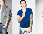 roupas-para-balada-masculinas-7