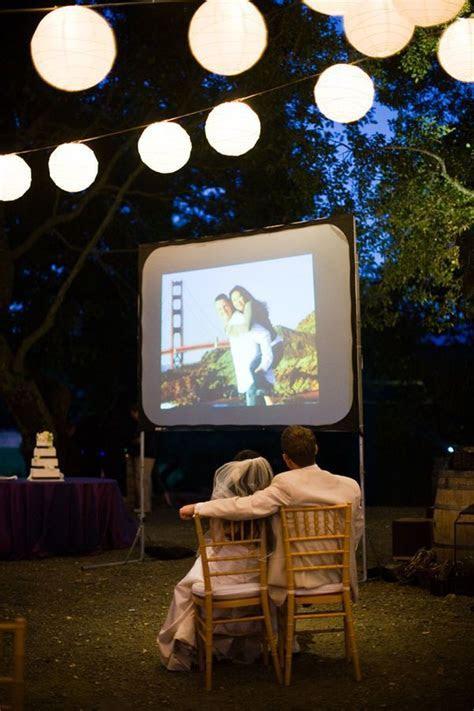 Best 25  Old wedding photos ideas on Pinterest