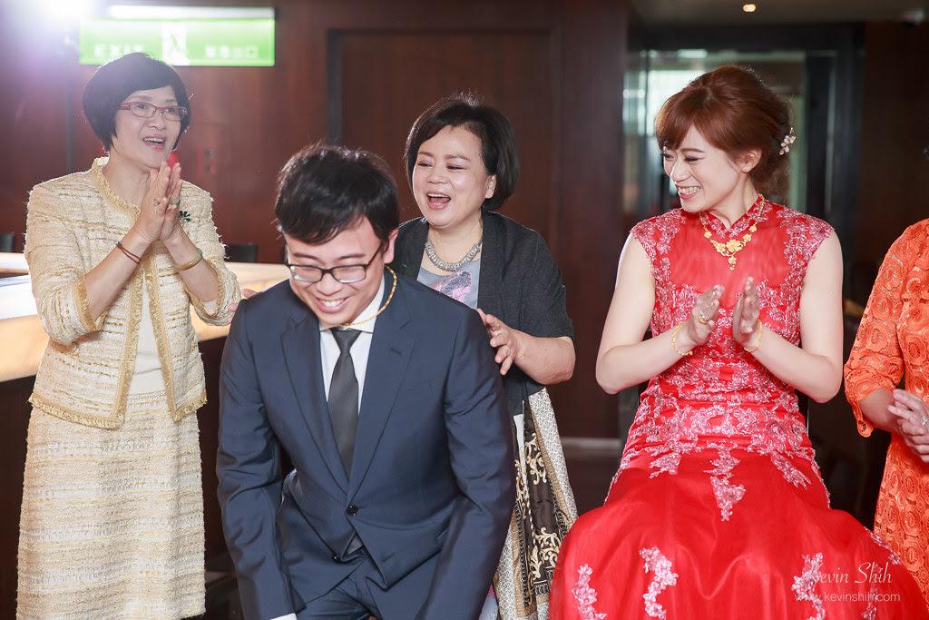 台中亞緻婚攝-文定儀式_032