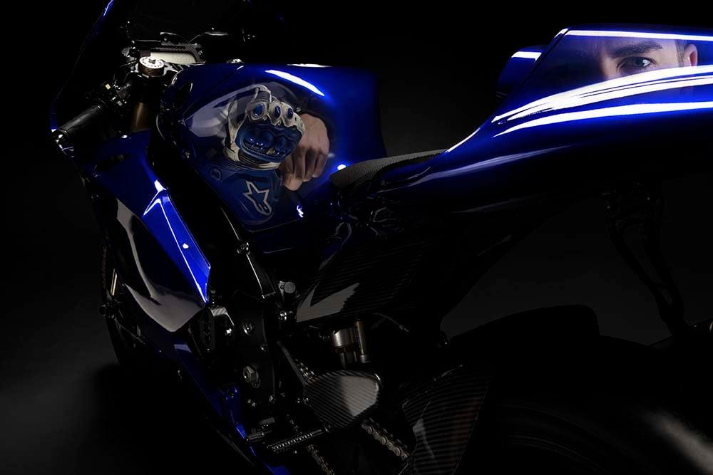 Gambar-Gambar Berkaitan Dengan MotoGP 2013