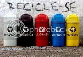 recicle-se-no FB