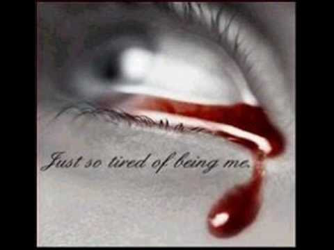 You Hurt My Feelings Quotes In Hindi More Information