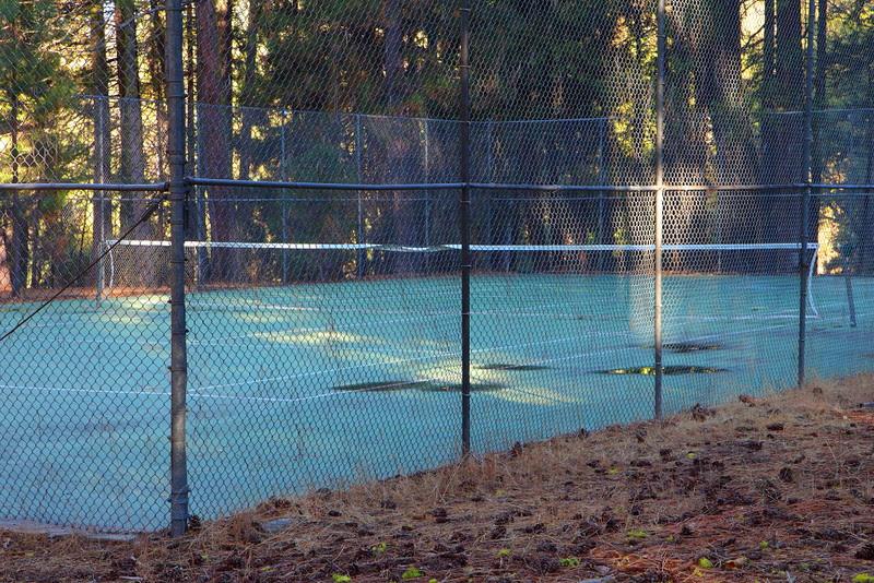 IMG_0984 Tennis Court, Wawona Hotel
