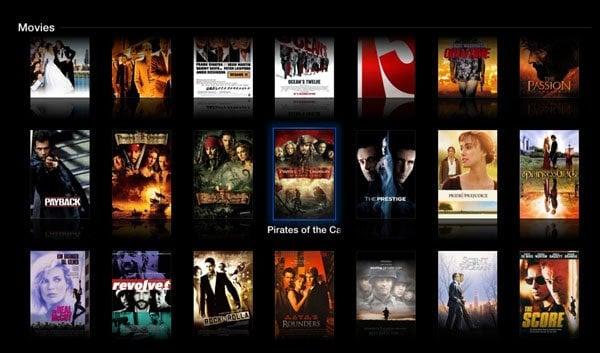 atv flash black rc1 apple tv 2 aTV Flash (black) 1.4 for Apple TV 2 released