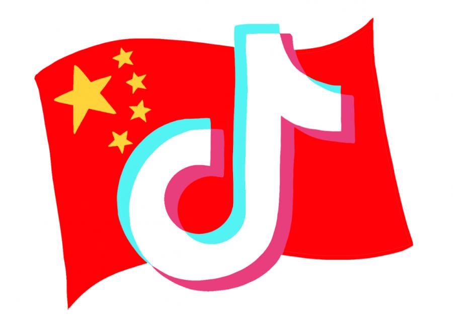 Tik Tok Logo Png Hd Download