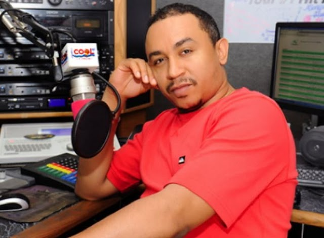 Daddy Freeze Talks About A Virus That Is 100 Times Dangerous Than Covid -19