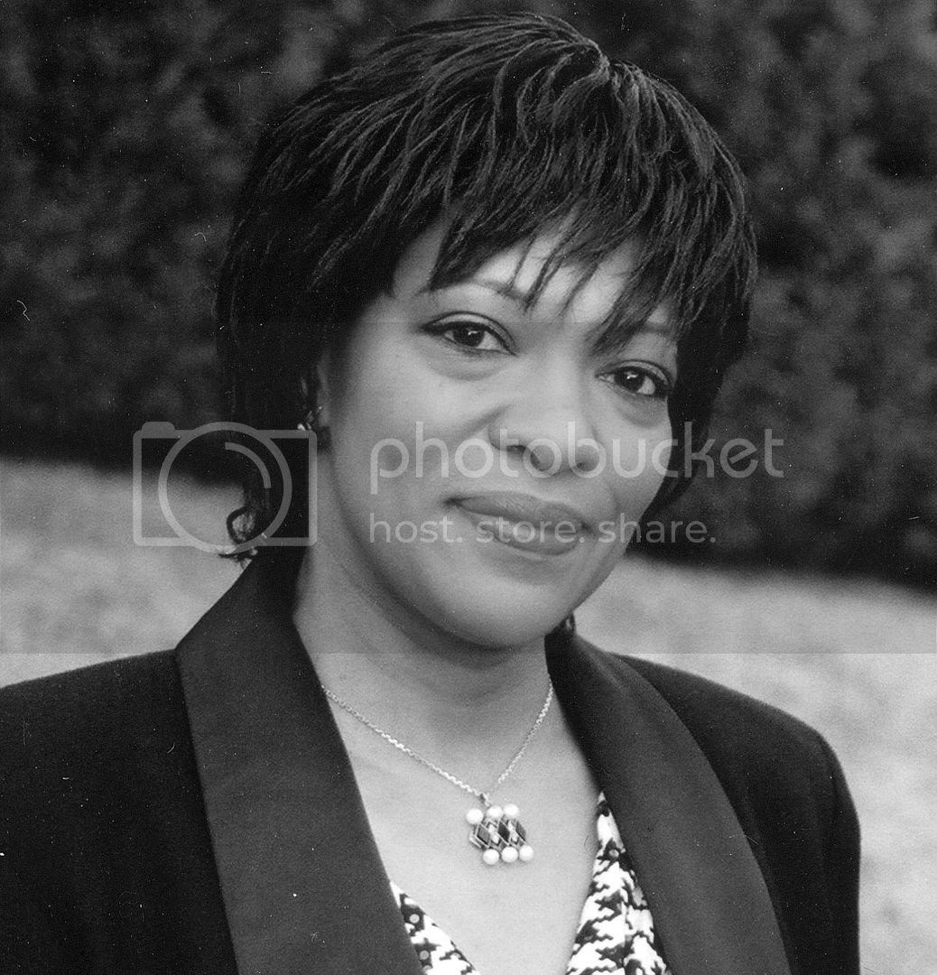 photo Rita_dove_in_2004.jpg